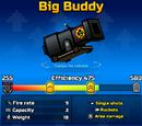Big Buddy (PG3D)