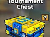 Tournament Chest