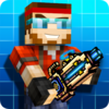 10.6.0 icon