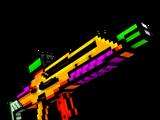 Hellraiser (PGW)