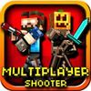 B337bd8d1679790f382f10c7c1114981--shooting-games-minecraft-skins-3