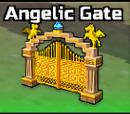 Angelic Gate