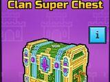 Clan Super Chest