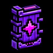 Magic Module Primary