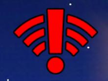 SignalWarning