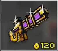 GoldSniper