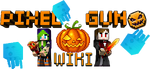 Pixel Gun Wiki Halloween 2016