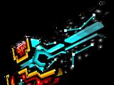 Black Hole (Weapon)