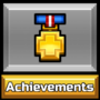 Nav2 Achievements