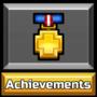 Nav2 Achievements