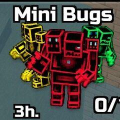 The Mini_Bugs thumbnail.