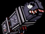 Smart Bullet Bazooka