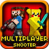 B337bd8d1679790f382f10c7c1114981--shooting-games-minecraft-skins-1501924163
