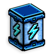 Energetic Module Special