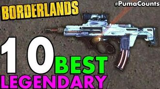 top 10 best pixel gun 3d guns