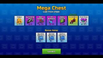Small Chests 18.0
