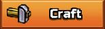 CraftorBuild