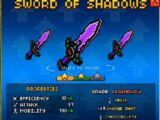 Sword of Shadows Up1