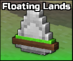 Floating Lands