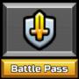 Nav2 BattlePass