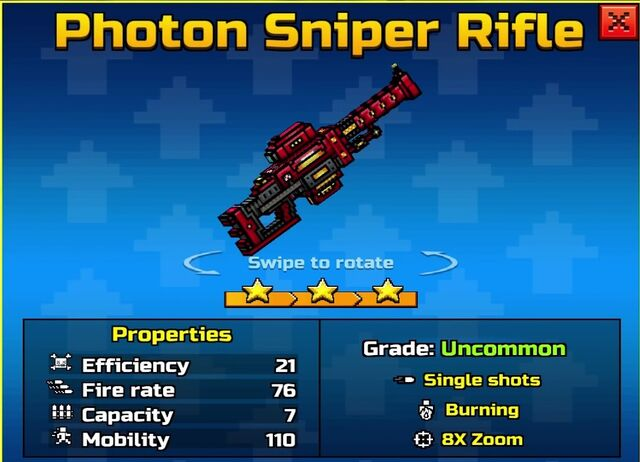 File:Photon Sniper Rifle.jpg
