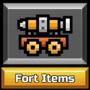 Nav2 Fort