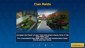 ClanWar3