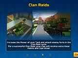 Clan Raid