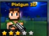 Pixlgun 3D