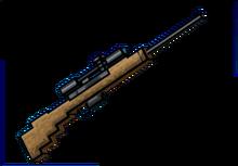Sniper Rifle pic