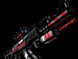AK-48 (PG3D)