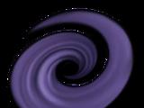 Black Hole (Dynamics)