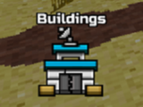 Guides: Craft Item Layout
