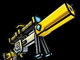 Sniper Dude
