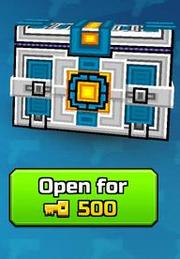 500key