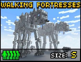 File:Walking Fortresses.jpg