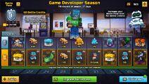 Game Developer Season Battle Pass 4