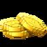 PGW Coin