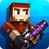 PG3D 10.3.0 icon