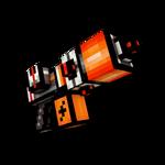Plazma pistol 3 icon1 big