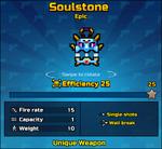 13Soulstone