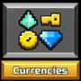 Nav2 Currencies