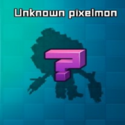 Pixelmon ent