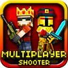 B337bd8d1679790f382f10c7c1114981--shooting-games-minecraft-skins