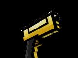 Pixel Gun Up1