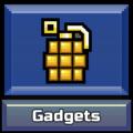 Nav Gadgets