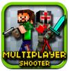 Pixel-Gun-3D-icon