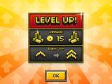 Level (PG3D)