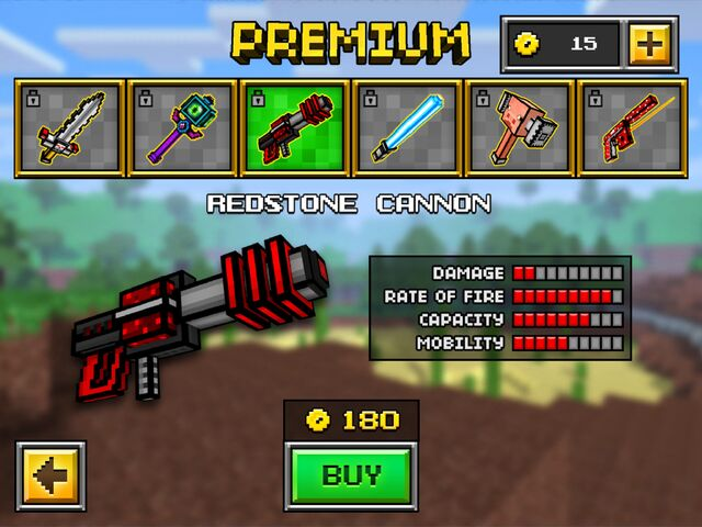 File:Redstone Cannon in Shop.jpg