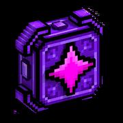 Magic Module Armor